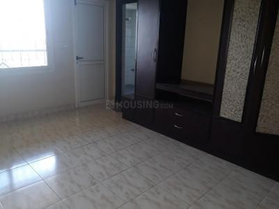 Gallery Cover Image of 600 Sq.ft 1 BHK Independent House for rent in Koramangala for 18000