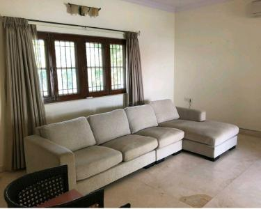 Gallery Cover Image of 3500 Sq.ft 4 BHK Villa for rent in Whitefield for 160000
