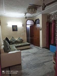 Gallery Cover Image of 1200 Sq.ft 2 BHK Independent House for buy in Sector 48 for 20000000