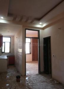 Gallery Cover Image of 550 Sq.ft 1 BHK Apartment for buy in Shalimar Garden for 1625000