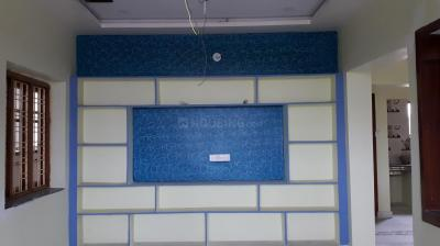 Gallery Cover Image of 1520 Sq.ft 2 BHK Independent House for buy in Peerzadiguda for 6500000