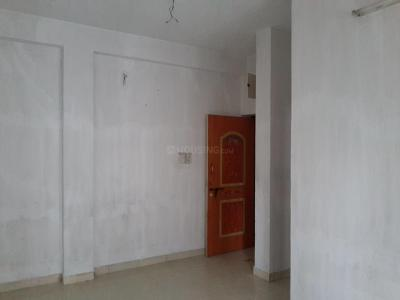 Gallery Cover Image of 800 Sq.ft 2 BHK Apartment for rent in Indira Arcade, Aminjikarai for 15000
