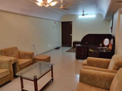 Living Room Image of PG 4441841 Prabhadevi in Prabhadevi