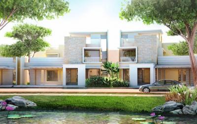 Gallery Cover Image of 2610 Sq.ft 3 BHK Villa for buy in Krishnarajapura for 31000000