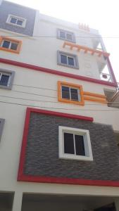 Gallery Cover Image of 500 Sq.ft 1 BHK Apartment for rent in Kodathi for 8500