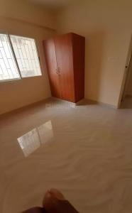 Gallery Cover Image of 950 Sq.ft 2 BHK Independent Floor for rent in Sahakara Nagar for 22000