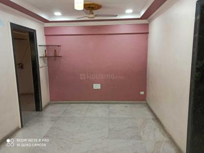 Gallery Cover Image of 550 Sq.ft 1 BHK Apartment for rent in Lake Side, Powai for 32000