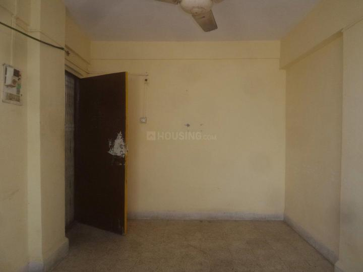 Living Room Image of 510 Sq.ft 1 BHK Apartment for rent in Vasai West for 6000