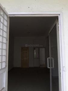 Gallery Cover Image of 1507 Sq.ft 2 BHK Independent House for rent in Surajpur for 10000