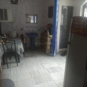 Gallery Cover Image of 1000 Sq.ft 3 BHK Independent House for rent in Khurbura for 20000