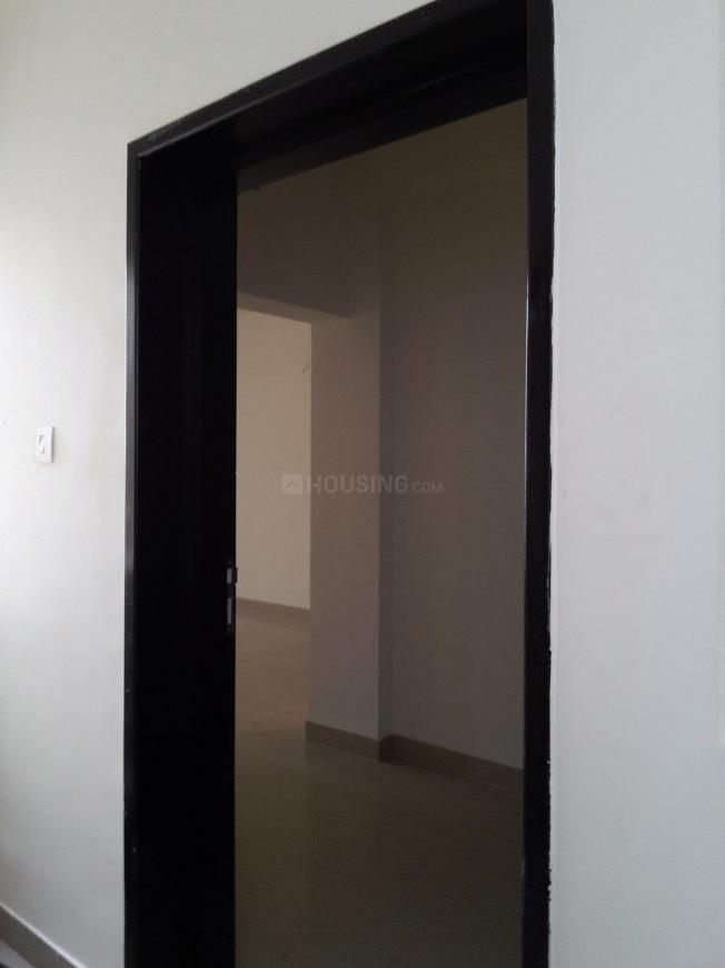 Main Entrance Image of 1541 Sq.ft 3 BHK Apartment for buy in Avadi for 6900000