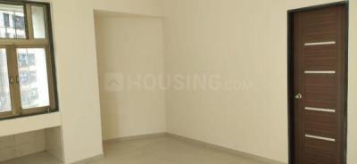 Bedroom Image of PG In Bhandup in Bhandup West