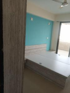 Gallery Cover Image of 1725 Sq.ft 3 BHK Independent House for rent in Armaan Park, Yogiraj Society for 10000