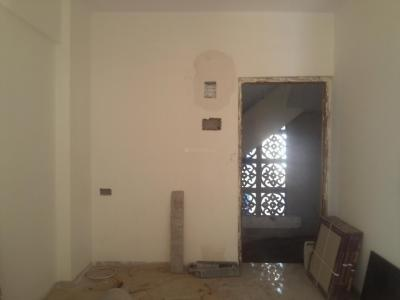 Gallery Cover Image of 400 Sq.ft 1 RK Apartment for rent in Kharghar for 5000