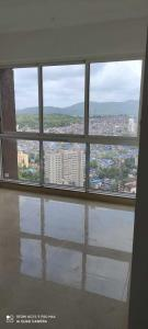 Gallery Cover Image of 1000 Sq.ft 2 BHK Apartment for rent in Runwal Forests, Kanjurmarg West for 36000