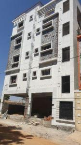 Gallery Cover Image of 6200 Sq.ft 10 BHK Independent Floor for buy in Kalkere for 27000000