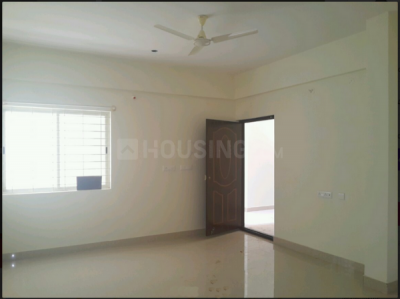 Gallery Cover Image of 995 Sq.ft 2 BHK Apartment for rent in Purnima Elite, Electronic City for 13500