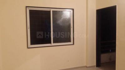 Bedroom Image of PG 5966353 Manjari Budruk in Manjari Budruk