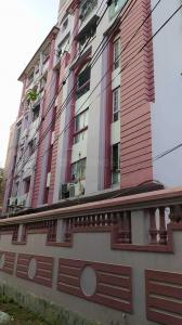 Gallery Cover Image of 950 Sq.ft 2 BHK Apartment for buy in Paschim Barisha for 4200000