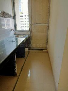Gallery Cover Image of 510 Sq.ft 1 BHK Apartment for rent in Prabhadevi for 30000