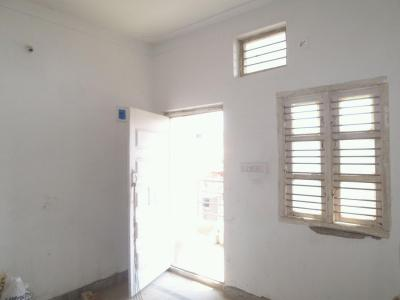 Gallery Cover Image of 850 Sq.ft 2 BHK Apartment for buy in Jnana Ganga Nagar for 6500000