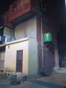 Gallery Cover Image of 400 Sq.ft 1 BHK Independent Floor for buy in Mayur County - I, Shahberi for 1200000