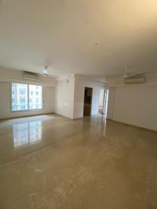 Gallery Cover Image of 1800 Sq.ft 3 BHK Apartment for rent in Kanakia Paris, Bandra East for 90000