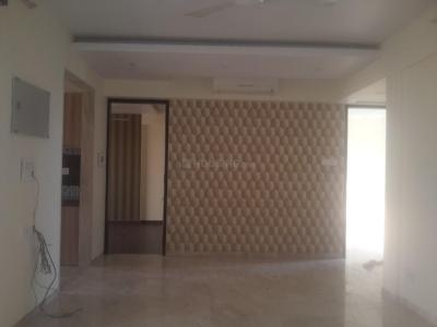 Gallery Cover Image of 1000 Sq.ft 2 BHK Apartment for rent in Vashi for 38000