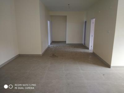 Gallery Cover Image of 1100 Sq.ft 2 BHK Apartment for rent in Beltola for 13000