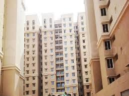 Gallery Cover Image of 1564 Sq.ft 3 BHK Apartment for rent in Chokkanahalli for 28000