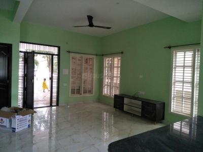 Gallery Cover Image of 2460 Sq.ft 3 BHK Independent House for rent in Nagavara for 50000