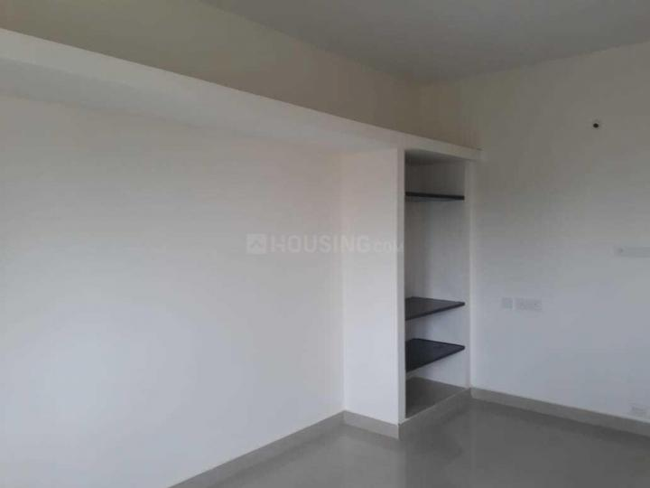 Bedroom Image of 950 Sq.ft 2 BHK Apartment for rent in Urapakkam for 14000