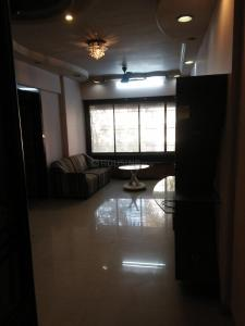 Gallery Cover Image of 950 Sq.ft 2 BHK Apartment for rent in Malad East for 36000