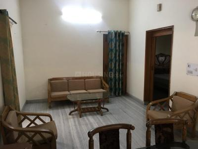 Gallery Cover Image of 1450 Sq.ft 2 BHK Independent Floor for rent in Dalanwala for 22000