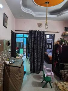 Gallery Cover Image of 940 Sq.ft 2 BHK Apartment for buy in Rajendra Nagar for 3000000