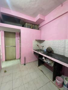 Gallery Cover Image of 300 Sq.ft 1 RK Apartment for buy in Chembur for 4500000