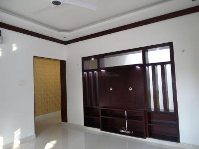 Gallery Cover Image of 2000 Sq.ft 3 BHK Villa for buy in Kalmandapam for 7500000