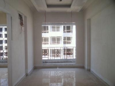Gallery Cover Image of 560 Sq.ft 1 BHK Apartment for buy in Ambivli for 2239440