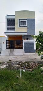 915 Sq.ft Residential Plot for Sale in Manimangalam, Chennai