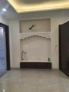Gallery Cover Image of 2250 Sq.ft 3 BHK Independent Floor for buy in Sector 85 for 8000000
