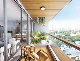 Gallery Cover Image of 2133 Sq.ft 3 BHK Apartment for buy in NBR Loft Gardens, Gota for 12800000