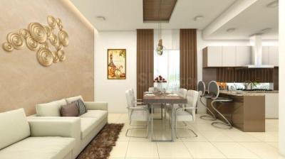 Gallery Cover Image of 2700 Sq.ft 4 BHK Villa for buy in Bommasandra for 15000000