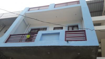 1 RK Apartment