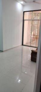 Gallery Cover Image of 875 Sq.ft 2 BHK Apartment for buy in Kismat Residency, Mira Road East for 8500001