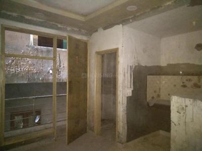 Gallery Cover Image of 500 Sq.ft 1 BHK Apartment for buy in Mehrauli for 1850000