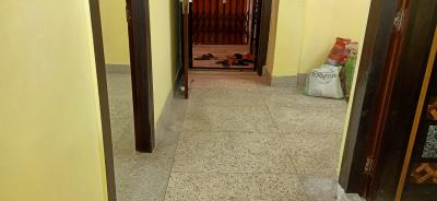 Gallery Cover Image of 578 Sq.ft 2 BHK Apartment for buy in Keshtopur for 1700000