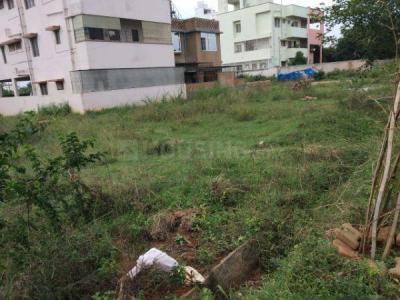 Gallery Cover Image of  Sq.ft Residential Plot for buy in Jakkur for 9300000
