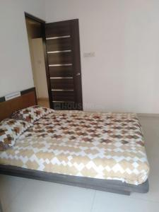 Gallery Cover Image of 928 Sq.ft 2 BHK Apartment for buy in PNK Space Tiara Hills Phase I Bldg No 3 5 And 2, Mira Road East for 6824000