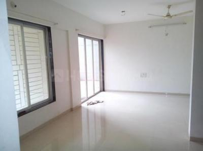 Gallery Cover Image of 650 Sq.ft 1 BHK Apartment for rent in Kharadi for 20000