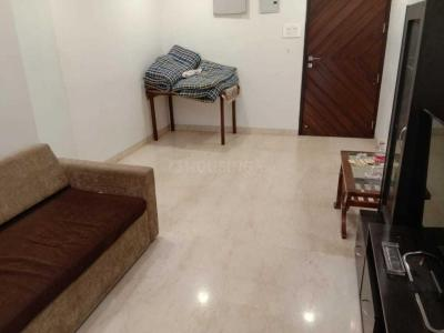 Gallery Cover Image of 1300 Sq.ft 3 BHK Apartment for rent in Kurla West for 80000